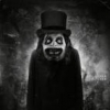 mister_babadook