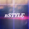 _nSTYLE
