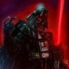 Darth_Vederkin