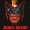 JudgeDreeD