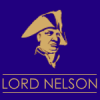 Lord_Nelson