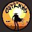 Outlaw82