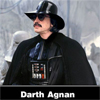Darth_Agnan